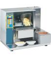 Cuiseur à pates automatique Pasta Chef 10 L