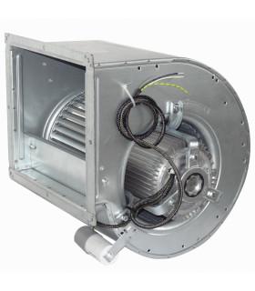 Ventilateur moteur hotte 10/10/1400 3800m3
