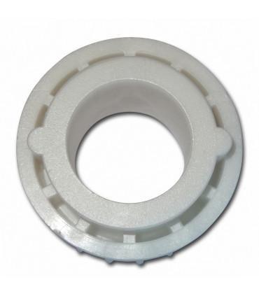 Engrenage intérieur mâle façonneuse laminoir pizza vue dessous A90IG78002 / 3203510 PizzaGroup Fimar GGM Sofraca Diamond