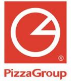 PizzaGroup pièces