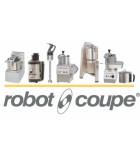 Robot-Coupe pièces