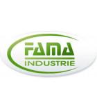 Fama pièces