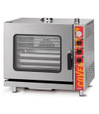 Convection & Combi ovens