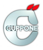 Cuppone pièces