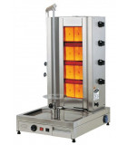 Döner Kebab machine