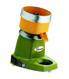 Citrus juicer Press juicer