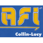 Collin-Lucy AFI