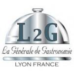 L2G La Générale de Gastronomie