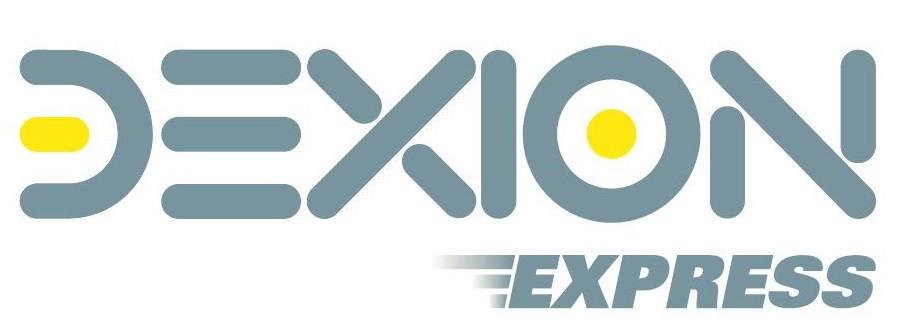 DEXION EXPRESS