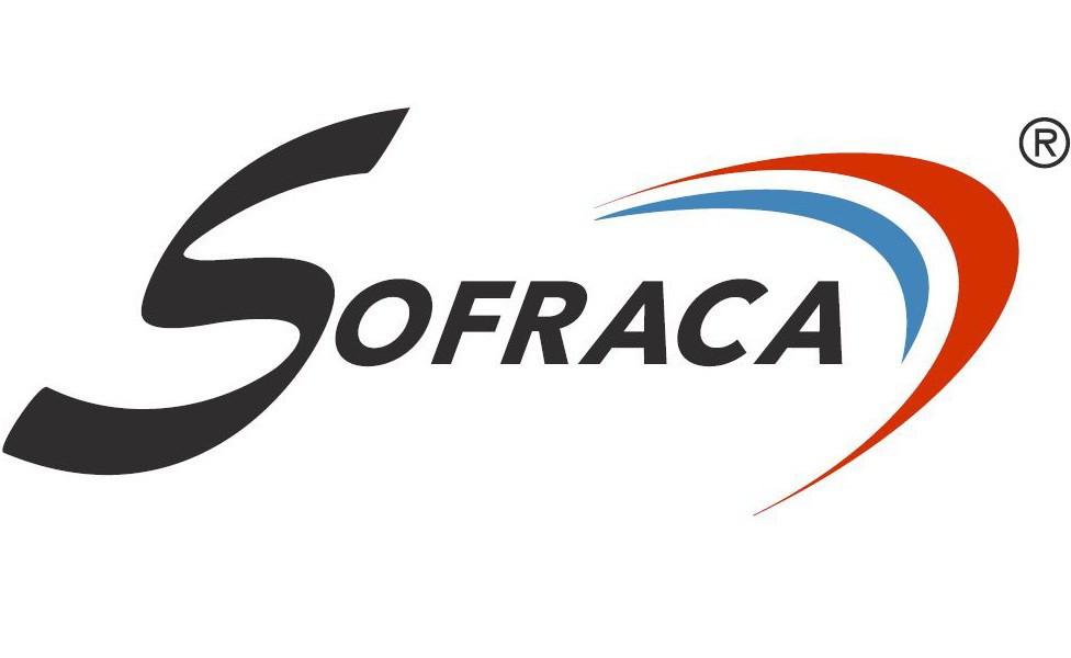 SOFRACA