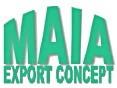 MAIA EXPORT CONCEPT