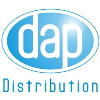 DAP DISTRIBUTION