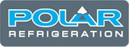 POLAR REFRIGERATION