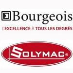 SOLYMAC - Bourgeois