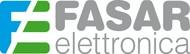 FASAR elettronica